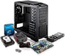 Betaware - Alles voor uw computer en meer...